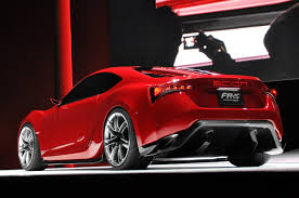Best Scion Frs Deals / Discount Coupon Planet Fitness Megan Racing Supremo Axle Back Exhaust Bmw E92 M3 0813 Mrabe92m3 Injen Intcooler Honda Civic Typer 72019 Fm1582i Redline360 Dennis Kirk 20 Coupon Code Automotive Coupons Discount Codes Deals Alex Monroe Discount Pier 1 Black Friday Hours Off Downshift Decals Coupons Promo Codes 15 Husky Liners Promo August 2019 Free Usa Shipping Uro Tuning Wivenmem 1396 Goodlife 2018 Whosale The Retrofit Source Inc Home Facebook Dna Motoring Kia Rio 062011 Dual Tips