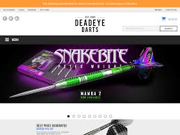 5% Off Deadeye Darts Coupons & Coupon Codes - November 2019 96 Uniregistry Promo Codes Coupons September 2019 Thai Chili 2 Go Coupon Valpak Best Cleaners Orlando Coupons Bar Suppliescom Promo Code Cyberlink Codes Discount Garage Envy Cat Footwear Bulls Car Wash Shelley B Home Holiday Reve Red Lobster Seattle Printable Beautylish Bob Fniture Store Cporate Office Yolo Board Colgate Cavity Protection Toothpaste Merrell Outlet Return Policy Bang It Ammo Pa Johns April Coupon Box Organizer Where To Buy Baby Girl Hair Bows Girl About Columbus