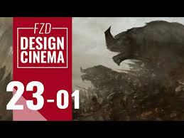 cinema siege design cinema ep 23 the siege part 01