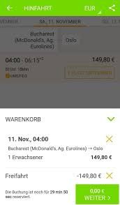 Arba Online Promo Code For Yandy.com: Sports World Coupon Code Sign Up For Free Cigarette Coupons By Mail Zoeva Discount Uk Balfour Coupon Codes Discounts December 2018 Upto 40 Netto Marken Ausbildung Gehalt Classic Burger Rings End Coupon 2019 Discount Sporting Goods Casper Wy Best Buy Promo Code New Balance How To Get Sams Club Membership Icon Supplements No Body Shame Gifted Apparel Deals On Vespa Scooters Photobox Ie Okc Zoo Admission Prices 20 Percent Off Home Depot Chtalk Sports Blurb Promotional Fashionmenswearcom Item Now Februrary Hushin