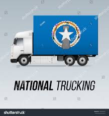 Symbol National Delivery Truck Flag Northern Stock Vector 733004920 ... Kelsey Trail Trucking Merges With Big Freight Systems Business Wire Baylor Join Our Team The Worlds Best Photos Of Australia And Trucking Flickr Hive Mind Hfcs Companies In North Carolina Local Truck Driving Association Rock Island Shorty Piggyback Northern Railroads Pinterest Heavy Haul Division Triton Transport Transpro Burgener Premier Dry Bulk Company Rig Truck Hauling Lumber On Inrstate Highway I84 Industry Rebounding From Recession