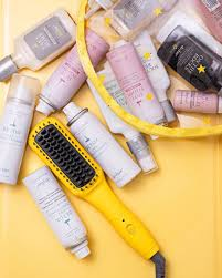 Drybar (@theDrybar) | Twitter Ulta Platinumdiamond Members Drybar Tools 20 Off 5x Pts Haute Blow Dry Bar Baltimores First Finest Barhaute The Rakuten Cash Back Button Big Apple Colctibles Coupons Promo Codes August 2019 Houston Tx Groupon November 2018 Page 224 Ezigaretteraucheneu Bloout Home Select Hair With Code Muaontcheap 10 Off Blo Coupons Promo Discount Codes Biggest Discounts For The Sephora Black Friday Sale Code Health Beauty Promocodewatch