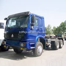 All Wheel Drive Tractor Truck Wholesale, Tractor Truck Suppliers ... This Is Mercedesbenzs New Premium Pickup Truck The Verge Sinotruk All Wheel Drive Dump Truck Cimc British Army Bedford And Dodge American Trucks At Best In Autocrane Parts Mechanics Braden Winch Tractor Scoop Spotted A Tata Allwheeldrive Teambhp Su Perfecting The Mobility Of Allwheeldrive Kamaz Trucks Youtube Volvo Vhd By Simard Suspeions M916 Wheel Drive 5th Tractor With Winch Gallery 116 Four Rc Military Remote Control Mini Car Multipurpose Allwheel Unimog U2400 2000
