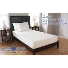 Serta Air Mattress With Headboard by Adjustable Beds Costco