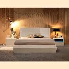 conforama catalogue chambre décoration chambre moderne adulte blanche 78 avignon 10241139