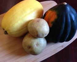 Haitian Pumpkin Soup Tradition by Soup Joumou A Symbol Of Unity Kwanzaa Culinarians