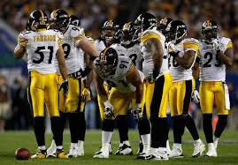 Pittsburgh Steelers Iron Curtain Defense by Was The 2015 Denver Broncos Defense The Greatest Defense In Nfl