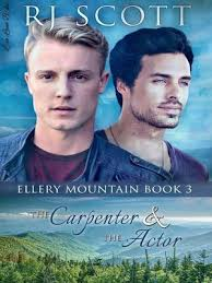 Cover Image Of The Carpenter And Actor
