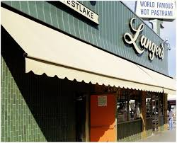 Retractable Awnings NYC | Roll Up Awnings Company Brooklyn NY Awnings Custom Curtains And Shadecustom Shade Speedpro Signs Retractable Awning Galryretractable Alinum Window Rollup Doorway Canopies Gallery Emerald Nyc Roll Up Company Brooklyn Ny The Chism Inc Unbrellas Residential Commercial From Place Motorized Ers Shading San Jose Automatic Gold Coast Blinds Chrissmith Door Design Shed Designs Small Garage Doors Ideas