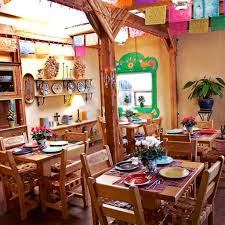 Stunning Santa Fe Home Design by Hotel Cool Santa Fe Hotels Excellent Home Design Wonderful On