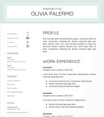 Chronological Resume Template Google Docs – High School ... Chronological Resume Samples Writing Guide Rg Chronological Resume Format Samples Sinma Reverse Template Examples Sample Format Cna Mplate With Relevant Experience Publicado 9 Word Vs Functional Rumes Yuparmagdalene 012 Free Templates Microsoft Hudson Nofordnation Wonderfully Ideas Of