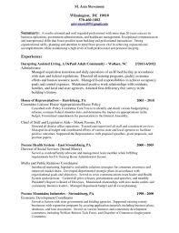 Format For Job Canadian Federal Rhmhidglobalorg Lovely Summary Reports Rhcheapjordanretrosus Resume Examples State Government Sample