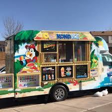 Kona Ice Of Central Springs - Colorado Springs Food Trucks - Roaming ... Colorado Springs Food Guy Highgrade Jamaican Flavor Trucks In Lafayette Home Facebook Aurora Best Gallery 2018 Photos For Witty Pork Yelp Eas Elite Auto Salon Colorados Vehicle Wraps Denver Usajune 11 2015 Gathering Of Gourmet Usa June 9 2016 Stock Photo Edit Now Csu Students Lose Truck Options As Court Opens Empty For Sale Rharchitecturedsgncom The Blank Wednesdays About Us University Of