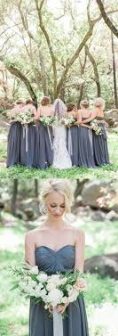 Best 25+ Stone Bridesmaid Dress Ideas On Pinterest | Tweed Wedding ... Plus Size Drses Metallic Lace Dress Dressbarn We Couldnt Be Happier To See This Fall Style Take A Lacy Turn 597 Best Dress Images On Pinterest Clothes Beautiful Drses Stepmother Of The Bride Attire Mother Cocktail Special Occasion Anthropologie Formal Petite Barn Open Shoulder Petite Cheap Barn Plus Size Buy Quality Long Sleeve Wedding 5 Whattowear Clues Cove Girl 22 Little Black Party Wear Gaussianblur