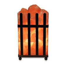 Salt Rock Lamps Walmart Canada by Buy Salt Lamp From Bed Bath U0026 Beyond