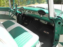 Truck » 3200 Chevy Truck - Old Chevy Photos Collection, All Makes ... 1955 Chevy Truck For Sale Youtube 19 Trucks Of Barrettjackson 2014 Auction Truckin 1957 To 1959 Chevrolet Apache For On Classiccarscom Pickup 20141210 008 001ajpg Chevy Trucks Short Bed Ideals Totally Custom Big To Old Photos 9 Sixfigure Restoration Collection 1956 3100 Truck Ratrod Shoptruck Shortbed N 4100 Series Tow Truck Towmater Wrecker Hot Rod Network