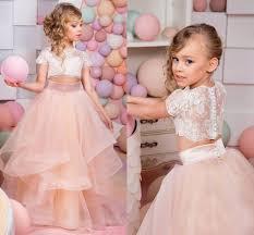 online get cheap short puffy dresses for juniors aliexpress com
