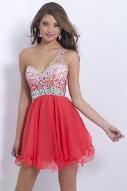 coral homecoming dresses omenas benen