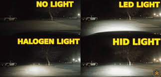 6 Of The Best HID And LED Headlight Kits Reviewed - 2018 Edition ... Stedi 7 Inch Carbon Led Headlight Motorbike Truck Jeep Wrangler Crystal Clear 5x7 7x6 H1426054 Highlow Beam 19992018 F150 Diode Dynamics Fog Lights Fgled34h10 Led Around Headlights For Trucks Lllspg9006 9006 Headlight Bulbs With Blue Glow Light Lifetime Alburque Accsories Unlimited Inch Led Truck 6x7 Oracle 1416 Chevrolet Silverado Wpro Halo Rings Bulbs Boise Car Audio Stereo Installation Diesel And Gas Performance Automotive Bars Strips Halos Custom Light Kits