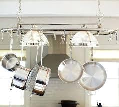 Pottery Barn Kitchen Ceiling Lights by Pottery Barn Kitchen Lighting U2013 Mobcart Co