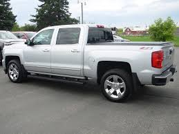 Manhattan, MT - All 2016 Chevrolet Silverado 1500, Suburban, Tahoe ... 2017 Chevrolet Tahoe Suv In Baton Rouge La All Star Lifted Chevy For Sale Upcoming Cars 20 From 2000 Free Carfax Reviews Price Photos And 2019 Fullsize Avail As 7 Or 8 Seater Lease Deals Ccinnati Oh Sold2009 Chevrolet Tahoe Hybrid 60l 98k 1 Owner For Sale At Wilson 2007 For Sale Waterloo Ia Pority 1gnec13v05j107262 2005 White C150 On Ga 2016 Ltz Test Drive Autonation Automotive Blog Mhattan Mt Silverado 1500 Suburban