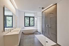 Bathroom Renovation Companies Edmonton by Home Renovations Edmonton Canoe Developments