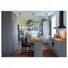 fascinating concepts to experiment with cottagekitchens