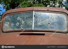 Bullet Holes In Truck Windshield — Stock Photo © Fiskness #138272218 2008 Sterling Bullet Rollback Truck Item K3599 Sold Sep Update From Jim Stoneno Holes In Truckimages Truck Accsories Shopping Retail Huntsville Alabama Bandag Burnout Pics Boostcruising Bed Linerraptor Revealed Liner Trailers Embossed Licesne Plate Peterbilt Dark Skin Ats Mod American Ford Hole Wheels Pats 1989 F150 New Police Is Blast And Resistant Ihls Wikipedia Proof Stock Photos Images