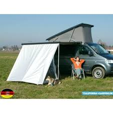 Vw Awning T5 Fitted Transporter Awning Rail Camper Van Transporter ... Fiamma F40 Vw T5 Awning Everything Fitting A F45s To Transporter Bolt On Awning Rail Roof Spacer System Option 3 The Loopo Campervan Olpro Kiravans Rsail Awnings Even More Kampa Travel Pod Maxi Air 2017 Driveaway Size L Vw Fitted Camper Van Sun Canopy Itructions Cnections Setup Barn Door For Vivaro Trafic Black Multivan California Ten Increase Your Outside Living Space 2