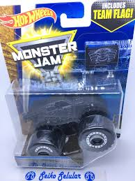 Miniatur Monster Truck Hot Wheels Monster Jam Max-D Full Black ... Hot Wheels Monster Jam Mutants Thekidzone Mighty Minis 2 Pack Assortment 600 Pirate Takedown Samko And Miko Toy Warehouse Radical Rescue Epic Adds 1015 2018 Case K Ebay Assorted The Backdraft Diecast Car 919 Zolos Room Giant Fun Rise Of The Trucks Grave Digger Twin Amazoncom Mutt Dalmatian Buy Truck 164 Crushstation Flw87 Review Dan Harga N E A Police Re