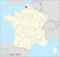 carte de rang du fliers situation géographique et population de