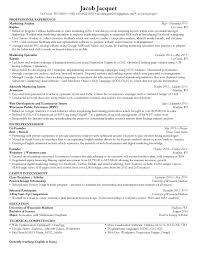Tableau Sample Resumes Lovely R Resume - Eviosoft Inspirational Tableau Resume Atclgrain Developer 10 Years Visual Deep Dive Vizificationcom Business Analyst Sample Monstercom 20 70 3 Experience Wwwautoalbuminfo Cover Letter For Awesome 33 Rsum De La Toxicocintique Des Autres Solvants Rezi And Reviewing Datavizexpert