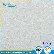 2x2 Ceiling Tiles Usg by 2x2 Ceiling Tiles 2x2 Ceiling Tiles Suppliers And Manufacturers