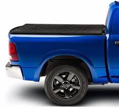 Extang Trifecta 2.0 Tonneau Cover 2009-2018 Dodge Ram 6.4' Bed W/o ... Trifecta 20 Tonneau Cover Auto Outfitters Covers Truck Bed 59 Reviews 83450 Extang Solid Fold Silverado Sierra 66 2018 Ford F 150 Roll Up Tonneaubed Hard For Blackmax Black Max Tri 072013 Gm Full Size Trucks 5 8 Assault 52019 F150 55ft 83475 How To Install Youtube Partcatalogcom Easy Fast Installation