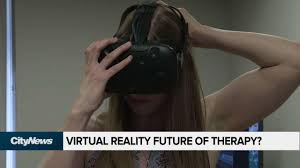 Is Virtual Reality The Future Of Therapy? 2000 Tramobile 53 Dry Van Semitrailer Item 3057 Sold Results Penny Swarts Field Services Solomon Cporation Linkedin State Gas Tax Hike Advances Local Azdailysuncom Kansas Motor Carriers Association Affiliated With The American Trucking Industry Faces Labour Shortage As It Struggles To Attract Conway Bought By Xpo Logistics For 3 Billion Will Be Rebranded Coast Cities Truck Equipment Sales Big Times All Pro Trailers New Car Models 2019 20 Modern Masculine Company Logo Design Doug Bradley