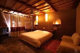 chambres d hotes marrakech riad sirocco 26 chambres nombre de couchages riad marrakech