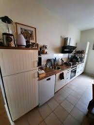 ikea küche deko küche esszimmer ebay kleinanzeigen
