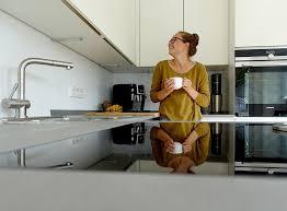 unsere neue küche fehlplanung was wir anders machen