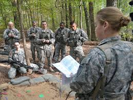 ficer Candidate School OCS offers path to be e an Army