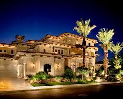 Stunning Images Mediterranean Architectural Style by 25 Stunning Mediterranean Exterior Design Exterior Design