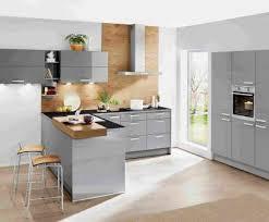 höffner küchen billig küchen roller sinnreich in höffner