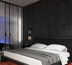 colle schlafzimmer idee für moderne raumgestaltung in