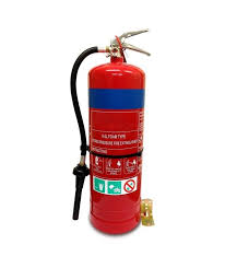 Fire Extinguisher Mounting Height Requirements by 25 Unique Foam Fire Extinguisher Ideas On Pinterest Foam