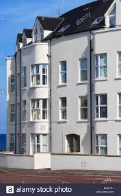 100 Art Deco Architecture Homes Style Housing In The Resort Town Of Portstewart