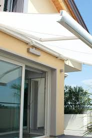 Awning Builders Warehouse – Broma.me Patio Awnings Best Miami Porch For Your Home Ideas Jburgh Homes Backyard Retractable Outdoor Diy Shade New Cheap Ready Made Awning Bromame Backyards Excellent Awning Designs Local Company 58 Best Adorable Retro Alinum Images On Pinterest Residential Superior Part 3