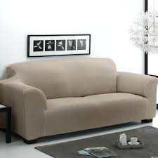 Ikea Sectional Sofa Bed Instructions by Ikea Tidafors Sofa Dimensions Bed Instructions Corner Size 12152