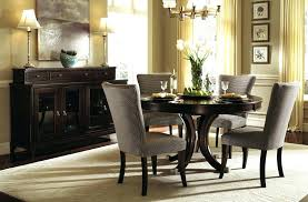 Formal Dining Room Sets Walmart by Dining Table Low Price Dining Table Set Cheap Sets Walmart
