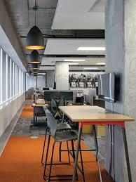 100 Taylor Smyth Architects HarleyDavidson Canada Offices Design Source Guide