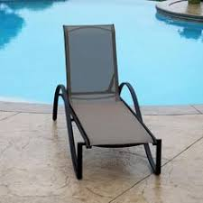 Menards Folding Chair Mat by Hampton Bay Mix And Match Stackable Sling Outdoor Dining Chair In