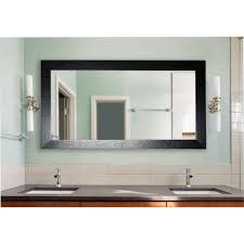 Wayfair Bathroom Vanities Canada by Bathroom Wayfair Bathroom Sinks Cheap Makeup Vanity Wayfair